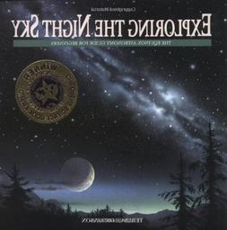 Exploring the Night Sky : The Equinox Astronomy Guide for Be