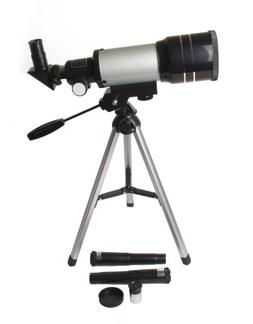 Fovitec StudioPRO 70mm Refracting Telescope  Celestral Kid F