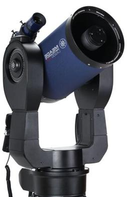 Meade 8-Inch LX200-ACF  Advanced Coma-Free Telescope