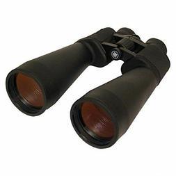 Meade - Astro 15 X 70 Full-size Binoculars - Black
