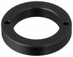Meade Instruments 07036 Back Cell Adapter for ETX-SCT Thread
