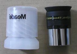 Meade Instruments 07173-02 15mm Super Plossl Series 4000 Len