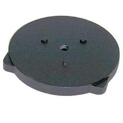 Meade Instruments 07389 LX90 Equatorial Wedge Adapter Plate