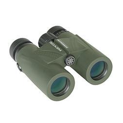 Meade Instruments 125022 Wilderness Binoculars - 8x32