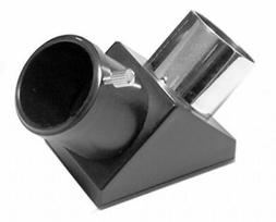 Meade Instruments #918A 1.25-Inch Diagonal Prism