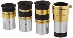 Meade Instruments Coronado Cemax 4 piece package