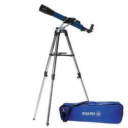 Meade NG60 60mm Refractor Telescope