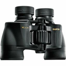 Nikon 8244 ACULON A211 7x35 Binocular