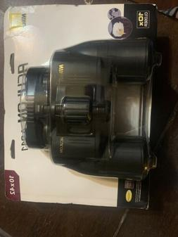 Nikon 8246 ACULON A211 10x42 Binocular