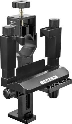 Orion 05306 SteadyPix Pro Universal Camera/Smartphone Mount