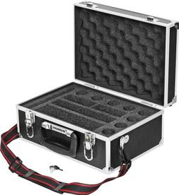 Orion 05958 Medium Deluxe Accessory Case