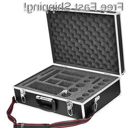 Orion 05959 Deluxe Large Accessory Case
