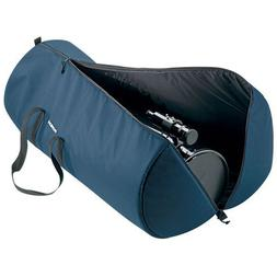 Orion 15169 35x5x8 - Inch Padded Tripod Case