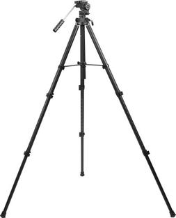 Orion 5378 Paragon HD-F2 Heavy Duty Tripod