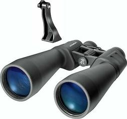 Orion 15x70 Astronomy Binoculars with Tripod Adapter
