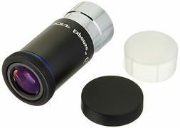 Orion 8920 6mm Expanse Telescope Eyepiece