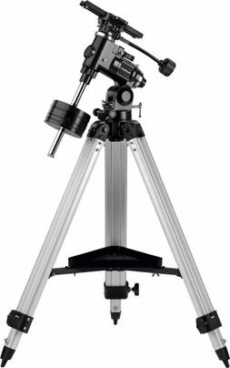 Orion 9822 AstroView Equatorial Telescope Mount
