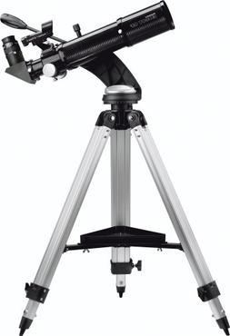 Orion Grab-n-Go 80mm Triplet Refractor Telescope