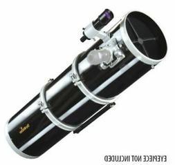 "Sky-Watcher Quattro Imaging Newtonian 12"""