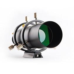 Solomark F60 60mm Guidescope 215mm Focal Length, F/3.6 Focal