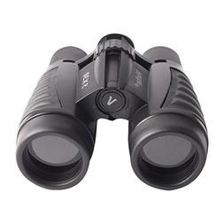 Vivitar CS530 5 x 30 Binocular