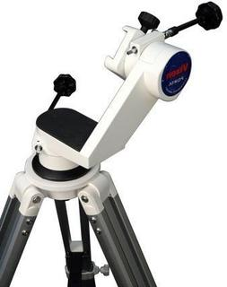 Vixen 5863 Porta II Mount for Telescope
