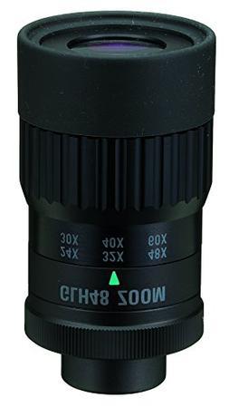 Vixen Optics 1859 Vixen GLH48T Zoom Eyepiece for Spotting Sc