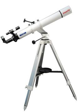 Vixen Optics 39952 A80Mf Telescope and Porta II Mount