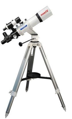 Vixen Optics 39956 ED80S Refractor Telescope with Porta II M