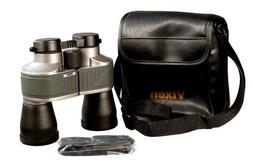 Vixen Optics Vixen Ascot 10x50 Superwide Binoculars 1552