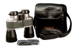 Vixen Optics Vixen Ascot 10x50 Superwide Binoculars 1552