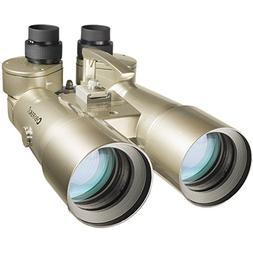 Barska AB12168 Encounter Binoculars 18x 70mm Metallic