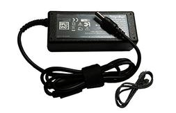 Meade Instruments 07584 Universal AC Adapter for EXT-90 and
