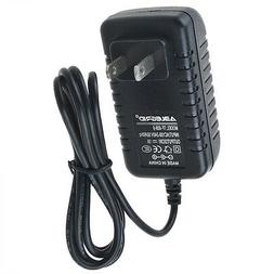 AC Adapter for Meade #547 LX90GPS LNT Telescope Power Supply