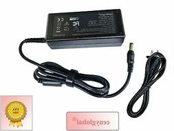ac adapter for meade lx200 lx200r lx200gps