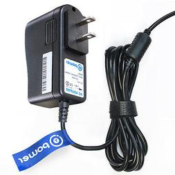 T POWER  Ac Adapter Compatible with 12v Celestron NexStar 80