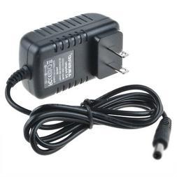 AC/DC Adapter for Celestron NexStar 8i 4SE 6SE 8SE Catadiopt