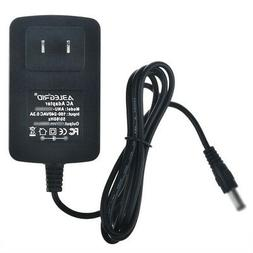 AC DC Adapter for Meade LX90-ACF 08109031 ETX-90RA Telescope