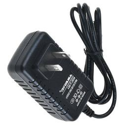 """Ac Dc adapter for Meade Telescope LX90GPS 8"""" 10"""" 12"""" LX90 Cl"""