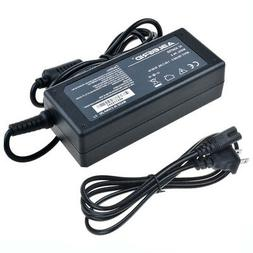 Ac Dc adapter for Meade Universal Telescope LX200GPS size LX