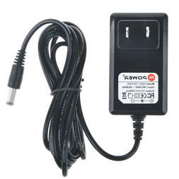 PKPOWER Adapter Charger for NexStar 8i 4SE 6SE 8SE SM030CU12