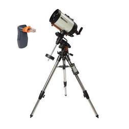"Celestron Advanced VX 8"" EdgeHD Telescope WiFi Kit - with Sk"