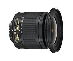 Nikon AF-P DX 10-20mm F/4.5-5.6G VR Lens *NEW* *IN STOCK*