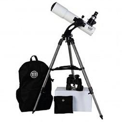 Bresser AR102s Comet Edition Kit