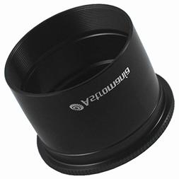 "Astromania 2"" T-2 Focal camera adapter for SLR cameras - sim"