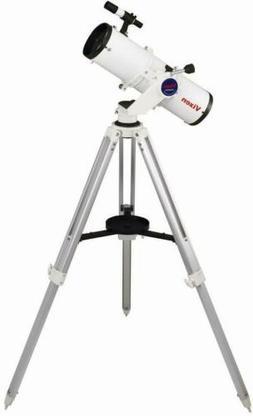 Vixen Astronomical telescope Porta II azimuth table series P