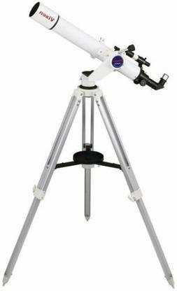 Vixen Astronomical Telescope Porta II Theododai Series Porta