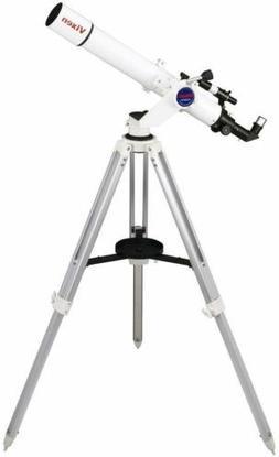 Vixen astronomical telescope Porta series Porta A80Mf tube L