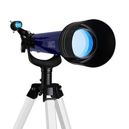 Astronomical Telescope Reflector Telescope Monocular Telesco