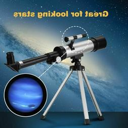 Astronomical Telescopes Monocular Professional Zoom Powerful